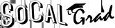 SoCalGrad.com