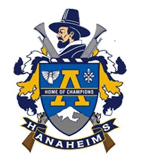 Anaheim HS
