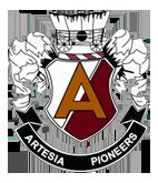 Artesia HS