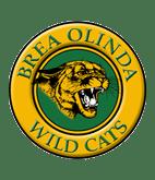Brea-Olinda HS