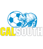 Cal South ODP Champions