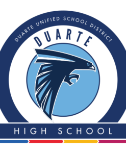 Duarte High School