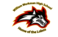 Workman High School